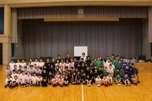 二本松市+(9)
