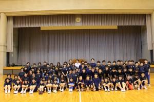 二本松市+(1)